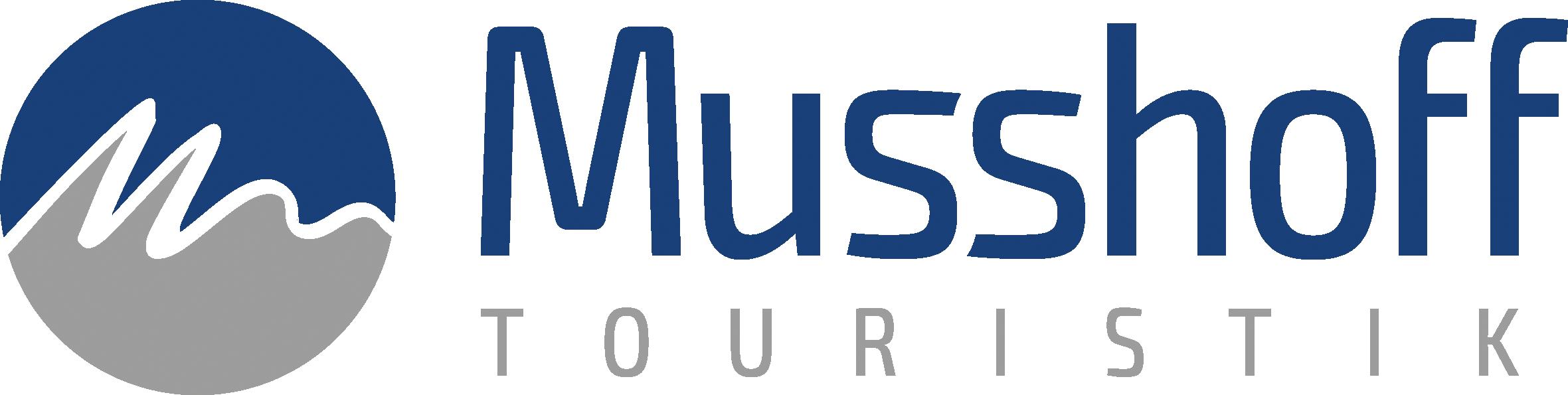 Musshoff Lippstadt